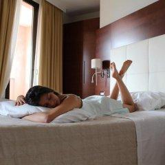 Hotel Il Gentiluomo Ареццо детские мероприятия фото 2