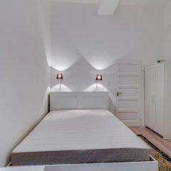 Отель Furnished Flats Along Danube River Венгрия, Будапешт - отзывы, цены и фото номеров - забронировать отель Furnished Flats Along Danube River онлайн детские мероприятия