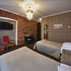 Гостиница 1913 год в Санкт-Петербурге - забронировать гостиницу 1913 год, цены и фото номеров Санкт-Петербург комната для гостей фото 9