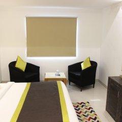 Отель Star Индия, Нью-Дели - отзывы, цены и фото номеров - забронировать отель Star онлайн фото 3