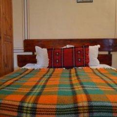 Отель Zlatniyat Telets Guest Rooms детские мероприятия фото 2