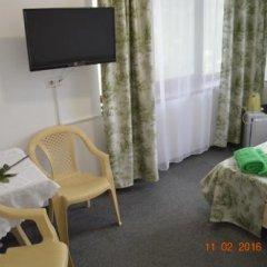 Гостиница Фантазия в Анапе отзывы, цены и фото номеров - забронировать гостиницу Фантазия онлайн Анапа