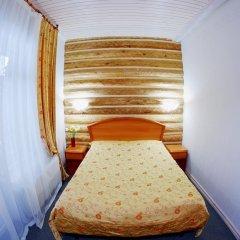 Гостиница Золотой пляж в Миассе 4 отзыва об отеле, цены и фото номеров - забронировать гостиницу Золотой пляж онлайн Миасс комната для гостей фото 5