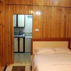 My Home Uzungol Турция, Узунгёль - отзывы, цены и фото номеров - забронировать отель My Home Uzungol онлайн сауна