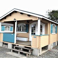 Отель Cottage Morinokokage Япония, Якусима - отзывы, цены и фото номеров - забронировать отель Cottage Morinokokage онлайн фото 8