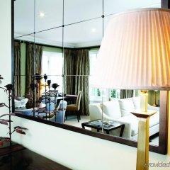 Отель Dukes London Великобритания, Лондон - отзывы, цены и фото номеров - забронировать отель Dukes London онлайн удобства в номере