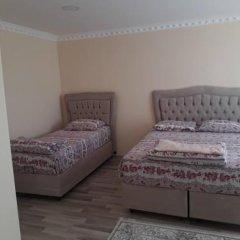 Lacin Apart Otel Турция, Ван - отзывы, цены и фото номеров - забронировать отель Lacin Apart Otel онлайн фото 2