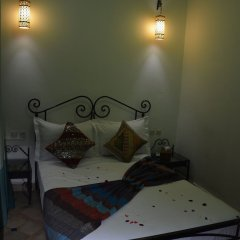 Отель Riad Assalam Марокко, Марракеш - отзывы, цены и фото номеров - забронировать отель Riad Assalam онлайн удобства в номере
