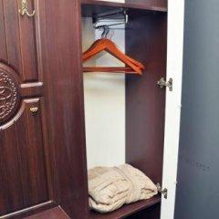 Гостиница Skarbek's Украина, Львов - отзывы, цены и фото номеров - забронировать гостиницу Skarbek's онлайн сейф в номере