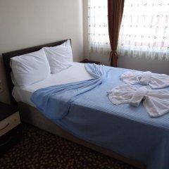 La Fontaine Guzelyali Hotel Турция, Армутлу - отзывы, цены и фото номеров - забронировать отель La Fontaine Guzelyali Hotel онлайн удобства в номере