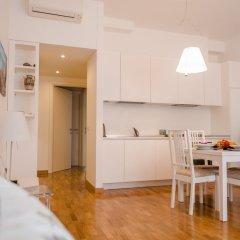 Отель Desiderio комната для гостей фото 5