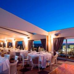 Отель Civitel Olympic Греция, Афины - отзывы, цены и фото номеров - забронировать отель Civitel Olympic онлайн помещение для мероприятий фото 2