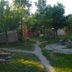 Отель Turkestan Yurt Camp Кыргызстан, Каракол - отзывы, цены и фото номеров - забронировать отель Turkestan Yurt Camp онлайн фото 12