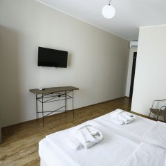 Hotel Homey Kobuleti удобства в номере