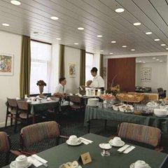 Hotel Ansgar фото 16