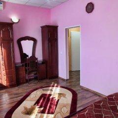 Гостиница Aquapark Alligator Украина, Тернополь - отзывы, цены и фото номеров - забронировать гостиницу Aquapark Alligator онлайн комната для гостей