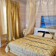 Гостиница Парк-отель «Skokovo Park» в Звенигороде отзывы, цены и фото номеров - забронировать гостиницу Парк-отель «Skokovo Park» онлайн Звенигород комната для гостей фото 2