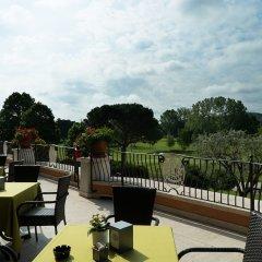 Отель Guest House Golf Club Padova Италия, Региональный парк Colli Euganei - отзывы, цены и фото номеров - забронировать отель Guest House Golf Club Padova онлайн пляж