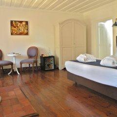 Отель Palacio Ramalhete спа