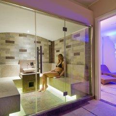 Отель Terme Grand Torino Италия, Абано-Терме - отзывы, цены и фото номеров - забронировать отель Terme Grand Torino онлайн бассейн фото 2