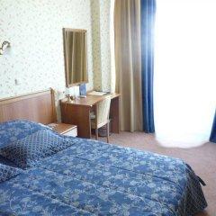 Hotel Dnipro комната для гостей фото 2