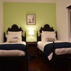Отель Capitão Guest House детские мероприятия фото 2