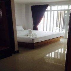 Отель Good Dreams Guest House комната для гостей фото 3