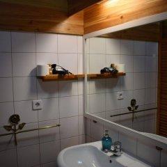 Отель Quinta Da Meia Eira Орта ванная фото 2