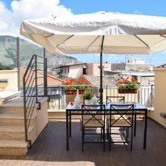 Отель Palermo Holidays Италия, Палермо - отзывы, цены и фото номеров - забронировать отель Palermo Holidays онлайн