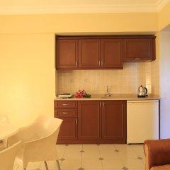 Amaris Apartments Турция, Мармарис - 2 отзыва об отеле, цены и фото номеров - забронировать отель Amaris Apartments онлайн в номере фото 2