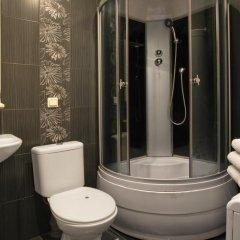 Гостиница Хостел Таврида в Санкт-Петербурге 7 отзывов об отеле, цены и фото номеров - забронировать гостиницу Хостел Таврида онлайн Санкт-Петербург ванная
