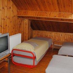 Отель B&B Brussels Bed and Toast Бельгия, Брюссель - отзывы, цены и фото номеров - забронировать отель B&B Brussels Bed and Toast онлайн комната для гостей фото 4