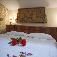 Отель Zi Nene Villa Tetlameya Италия, Лорето - отзывы, цены и фото номеров - забронировать отель Zi Nene Villa Tetlameya онлайн комната для гостей фото 2