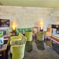 Отель Baia Grande Португалия, Албуфейра - отзывы, цены и фото номеров - забронировать отель Baia Grande онлайн интерьер отеля