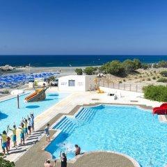 Отель Club Calimera Sunshine Kreta Греция, Иерапетра - отзывы, цены и фото номеров - забронировать отель Club Calimera Sunshine Kreta онлайн фото 20