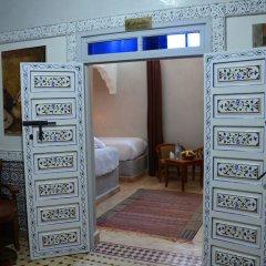 Отель Riad Koutobia Royal Марокко, Марракеш - отзывы, цены и фото номеров - забронировать отель Riad Koutobia Royal онлайн с домашними животными