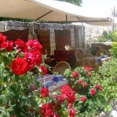 Lalezar Cave Hotel Турция, Гёреме - отзывы, цены и фото номеров - забронировать отель Lalezar Cave Hotel онлайн фото 2