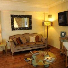 Отель Villa Orion Hotel Греция, Афины - отзывы, цены и фото номеров - забронировать отель Villa Orion Hotel онлайн комната для гостей