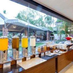 Отель Krabi Resort Таиланд, Ао Нанг - 11 отзывов об отеле, цены и фото номеров - забронировать отель Krabi Resort онлайн развлечения