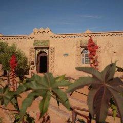 Отель Kasbah Bivouac Lahmada Марокко, Мерзуга - отзывы, цены и фото номеров - забронировать отель Kasbah Bivouac Lahmada онлайн фото 5