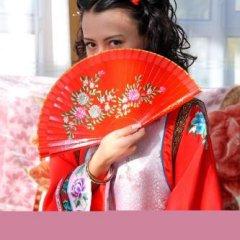 Отель Маданур Кыргызстан, Каракол - отзывы, цены и фото номеров - забронировать отель Маданур онлайн детские мероприятия фото 2