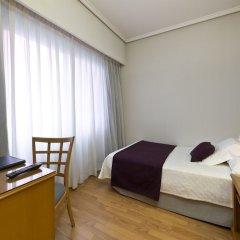 Hotel Trafalgar комната для гостей фото 4