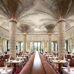 Jumeirah Al Qasr - Madinat Jumeirah in Dubai, United Arab Emirates from 747$, photos, reviews - zenhotels.com event-facility