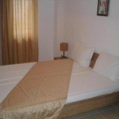 Отель Etara Iii комната для гостей