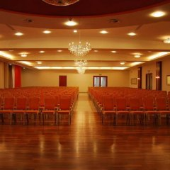 Отель Centrum Konferencyjno - Bankietowe Rubin