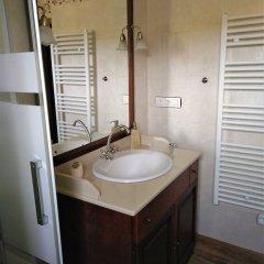 Отель Vivienda Vacacional La Espriella Онис ванная