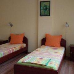 Отель Motel Elegance Болгария, Сандански - отзывы, цены и фото номеров - забронировать отель Motel Elegance онлайн детские мероприятия