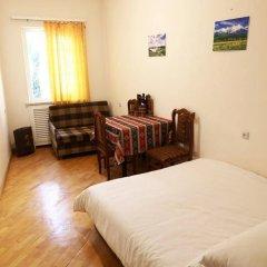 FindArmenia Hostel фото 6