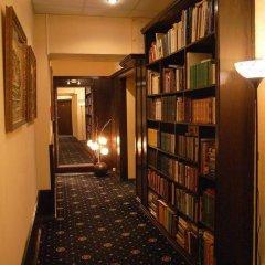 Гостиница 45 в Москве - забронировать гостиницу 45, цены и фото номеров Москва развлечения