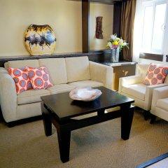 Отель Welk Resorts Sirena del Mar комната для гостей фото 5